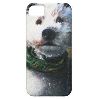 Gus Gus iPhone 5 Covers