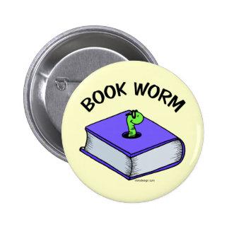 Gusano de libro