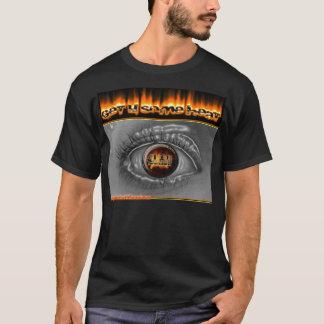 GUSHeye T T-Shirt