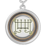 gusion custom jewelry