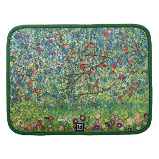 Gustav Klimt: Apple Tree Organizer