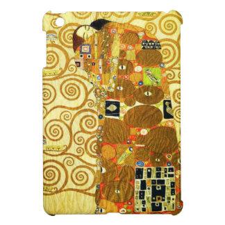 Gustav Klimt Fulfillment iPad Mini Case