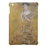Gustav Klimt iPad Mini Cover