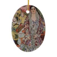 Gustav Klimt Ornaments