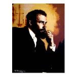 Gustav Klimt Post Cards