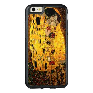Gustav Klimt The Kiss OtterBox iPhone 6/6s Plus Case