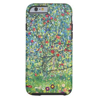 Gustav Klimt: Tree Tough iPhone 6 Case