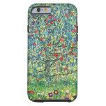 Gustav Klimt: Tree iPhone 6 Case