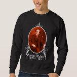 Gustav Mahler Sweatshirt