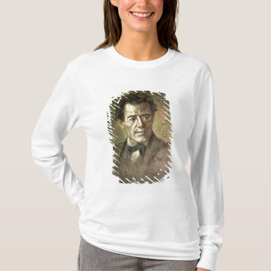 Gustav Mahler T-Shirt