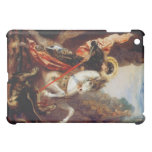 Gustave Moreau St George & Dragon Fine Art iPad Ca iPad Mini Cases