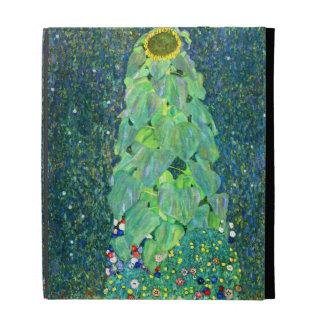 Gustavo Klimt: Girasol