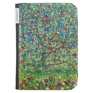 Gustavo Klimt: Manzano