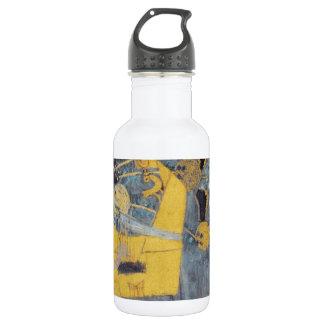 Gustavo Klimt //Musik