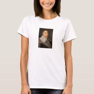 Gustavus Adolphus of Sweden T-Shirt