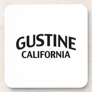 Gustine California Posavasos