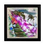 Gusto de Hawai'i Caja De Regalo