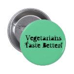 ¡Gusto de los vegetarianos mejor! Pins