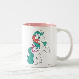 Gusty 1 mug