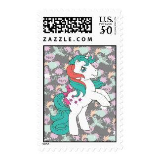 Gusty 1 postage