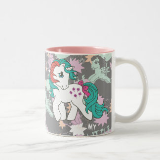 Gusty 2 coffee mugs