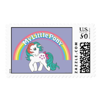 Gusty 2 postage