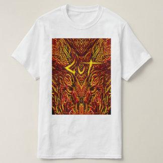 GuT Glare T-Shirt for Men