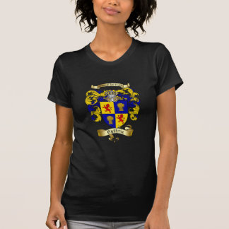 Guthrie Coat of Arms T-Shirt