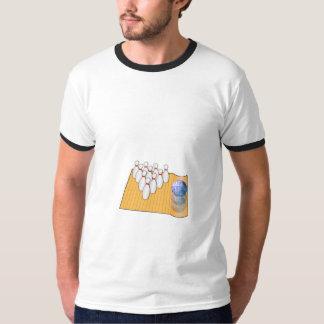 Gutter Ball T-Shirt
