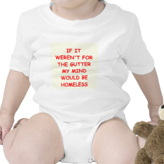 GUTTER.png Trajes De Bebé