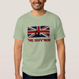 Guv'nor Shirt