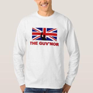 Guv'nor T-shirt