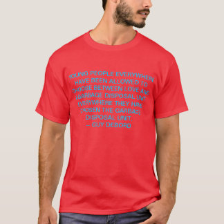 guy debord T-Shirt