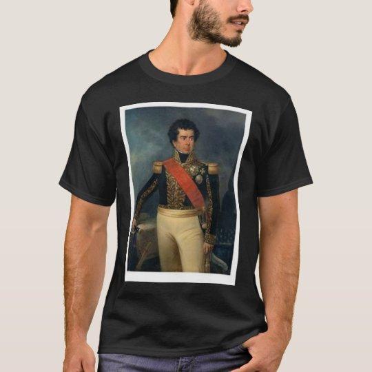 guy victor duperre jpeg guy victor duperre jpeg su T-Shirt