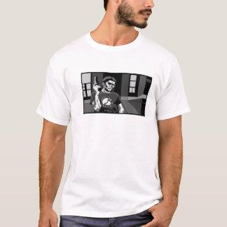 guy with the gun T-Shirt
