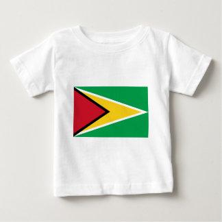 guyana baby T-Shirt