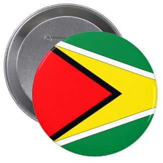 Guyana Buttons