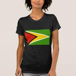 Guyana T Shirt