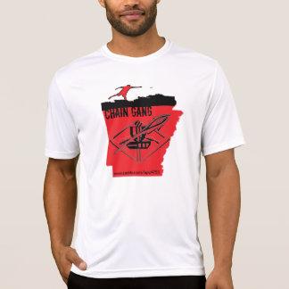 guynes #3 tshirt