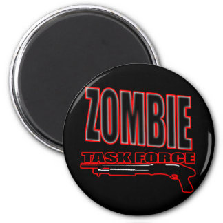 guys girls funny zombie shirt undead zombies refrigerator magnets