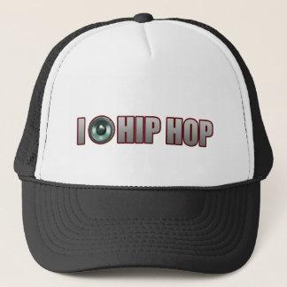 guys girls new old school HIP HOP HIPHOP RAP Trucker Hat
