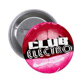guys girls RAVE Raver raving club music dance DJ Pin