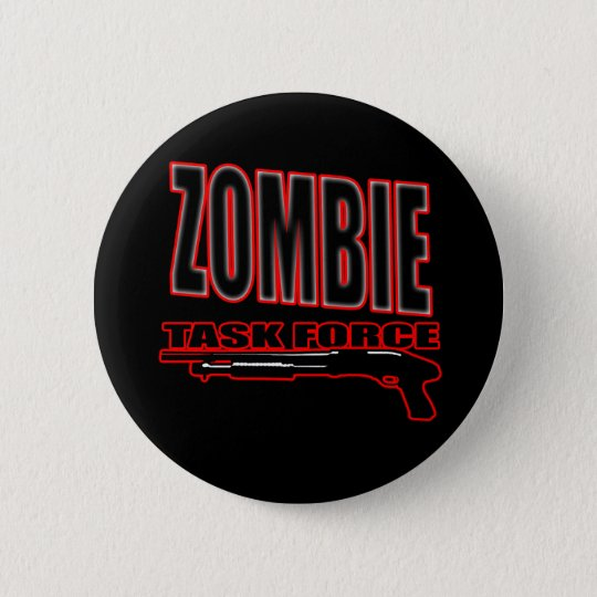 guys girls undead zombies funny zombie shirt button
