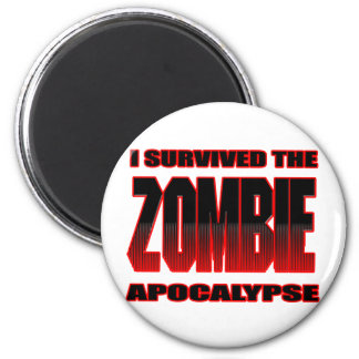 guys girls undead zombies funny zombie shirt refrigerator magnets