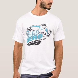 Guys Short Sleeve T-Shirt