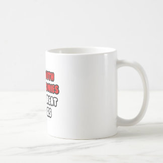 Guys With Vasectomies Make Great Lovers Mug