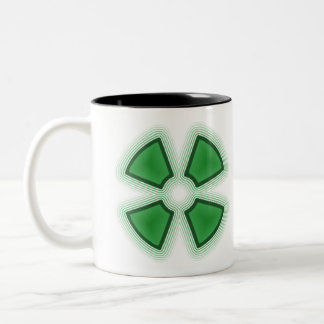 GuysOnFOSS Logo Mugs