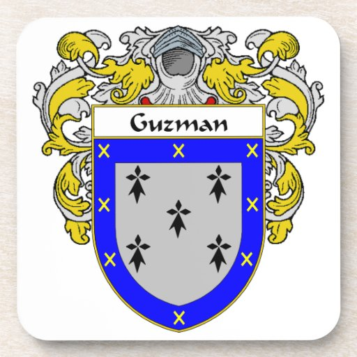 Irishsurnames Coat Of Arms Family Crest Free To View .html ...
