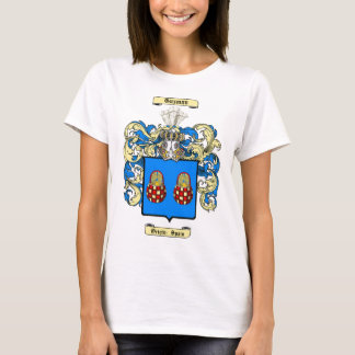 Guzman T-Shirt