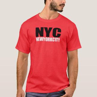 GVNYC  T-Shirt